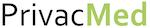 PrivacMed Logo